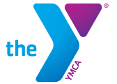 [Family YMCA of Greater Augusta LOGO SQ]