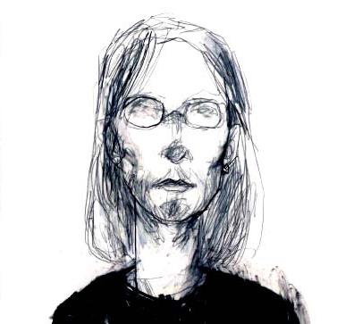Steven Wilson - Grace For Drowning (2CD) - 2011