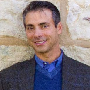 Photo of Brian DiCianni