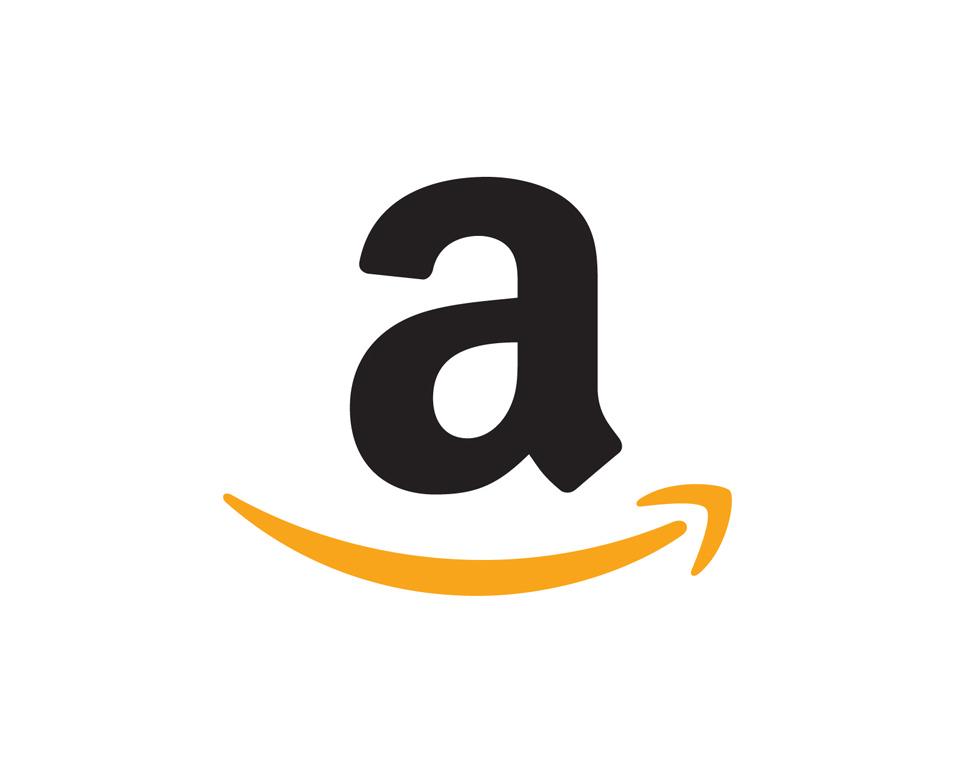 Photo of Amazon Hiring Specialist