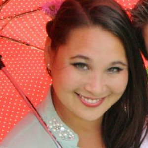 Photo of Kristina Long