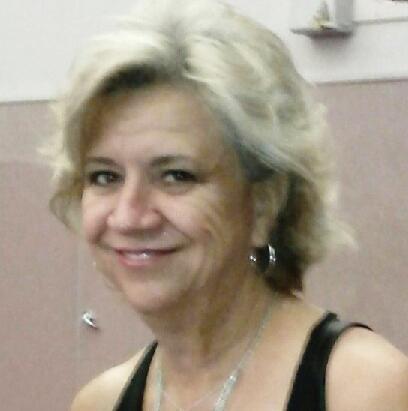 Photo of Linda Hicks