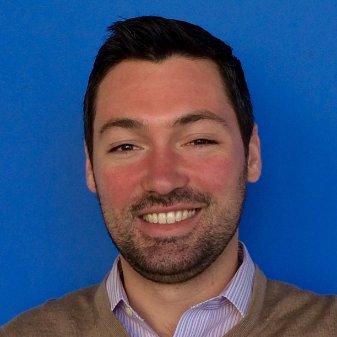 Photo of Jeff Dolan
