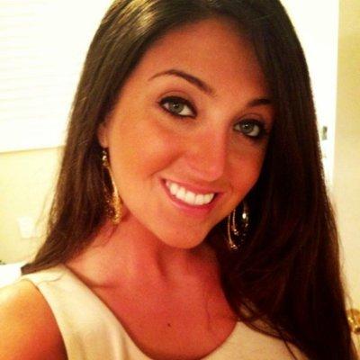 Photo of Nicole Saleh