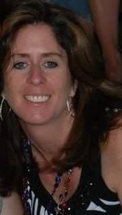 Photo of Patty Tench