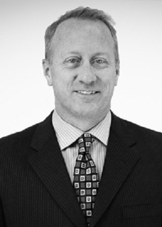 Photo of Tom  Stewart
