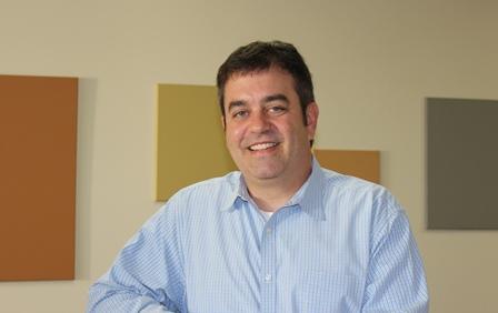 Photo of Dan Graft