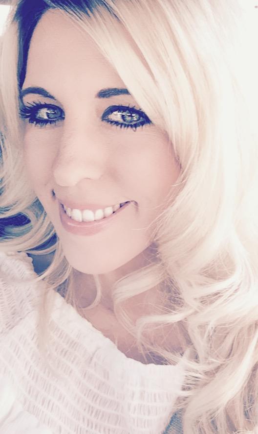 Photo of Lisa Peters