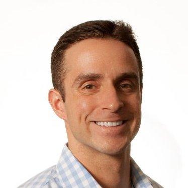 Photo of Jordan Zmick