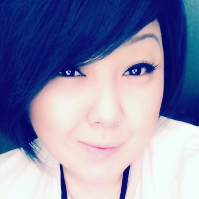 Photo of Macy Moua