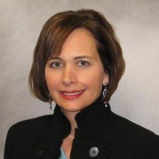 Photo of Susan DeGuire