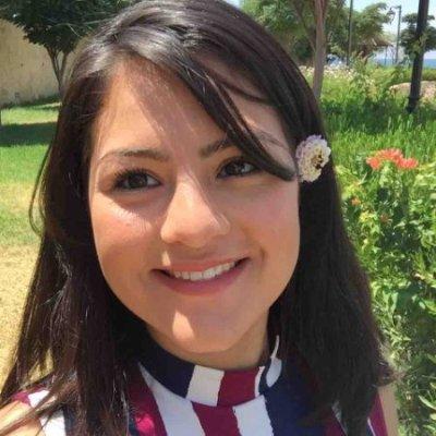 Photo of Jessica  Galvez-Alsawi