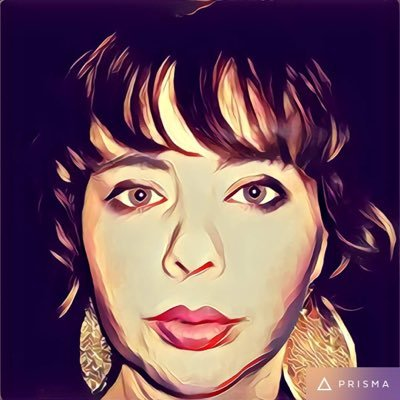 Photo of Chrystal Bigwood