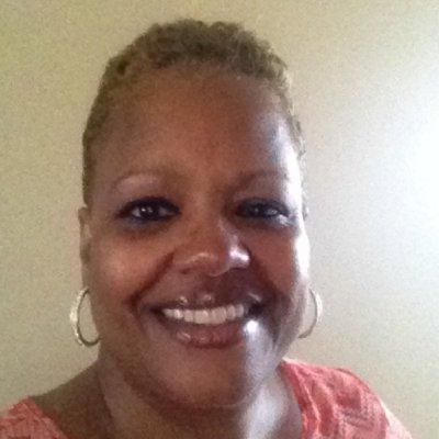Photo of Rhonda Kline