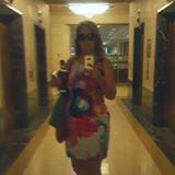 Photo of Katha Chockley