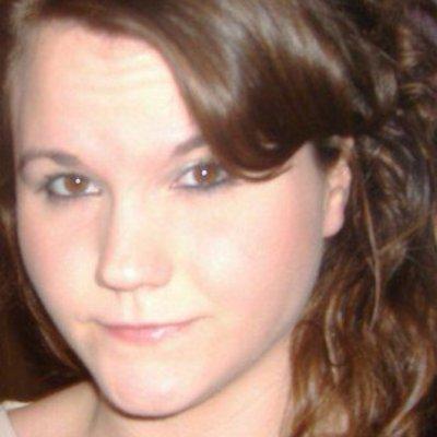 Photo of Kim Pendergast