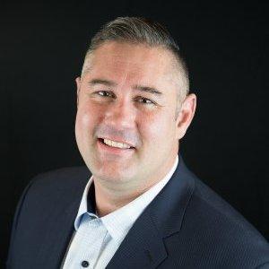 Photo of Steve Hambly