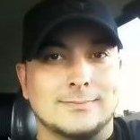 Photo of Harley  Ramirez