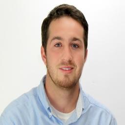 Photo of John McKinney