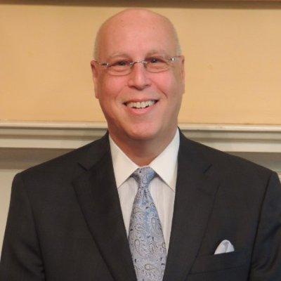 Photo of Len Adams