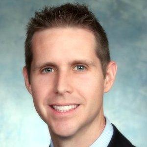 Photo of Jeff Janda