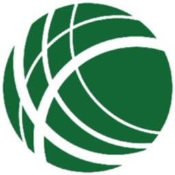 Logo for Michigan Staffing