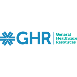 Logo for General Healthcare Resources