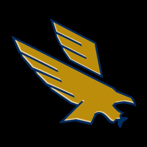 Logo for Bradley-Morris, Inc