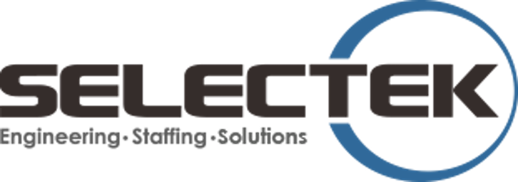 Logo for Selectek