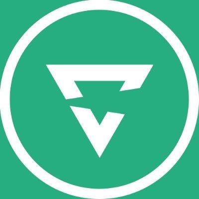 Logo for Go LightStream