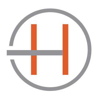 Logo of Halo Group