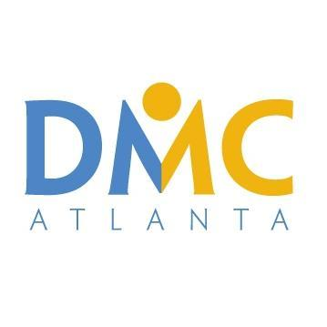 Logo of DMC Atlanta