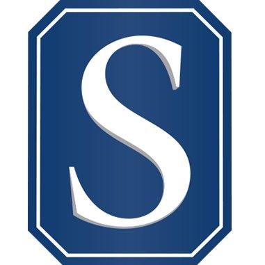 Logo of Silverado