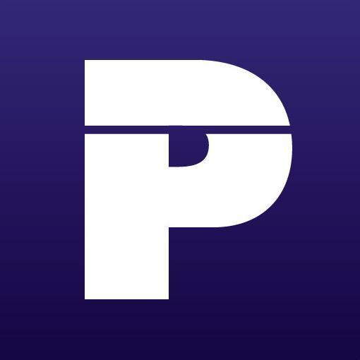 Logo of Pridestaff Stockton