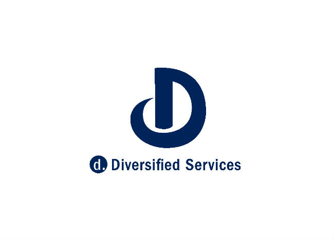 Logo of d Diversified Services
