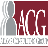 Logo of ACG Resources