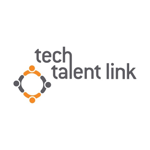 Logo for Tech Talent Link, Inc