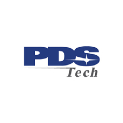 Logo for PDS Tech Inc