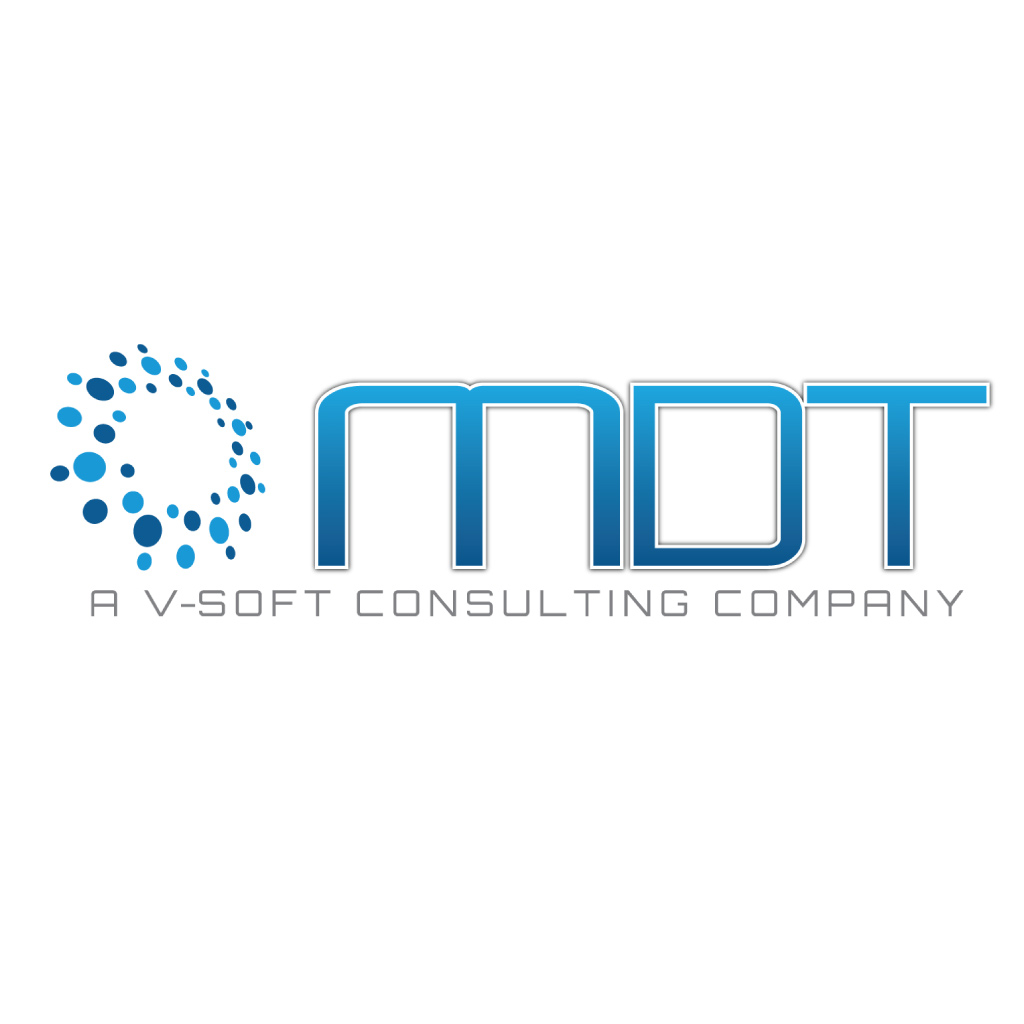 Logo of MDT Technical