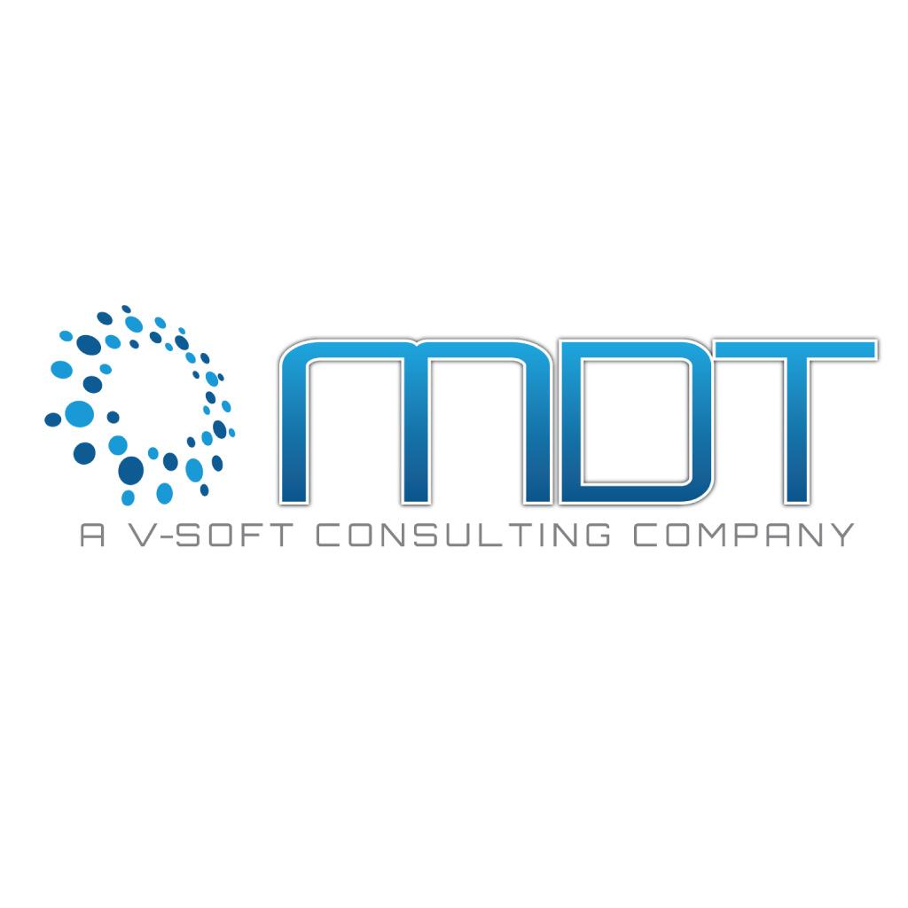 Logo for MDT Technical