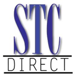 Logo for STC Direct, Inc