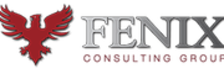 Logo of FenixConsultingGroup
