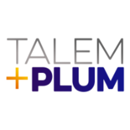Logo for Talem and Plum, Inc