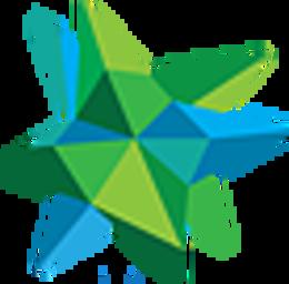 Logo of Vaddo, Inc