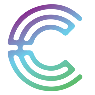 Logo for Codis Group