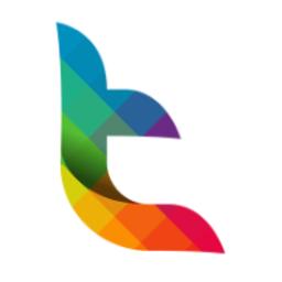 Logo of Trueself Group, Inc
