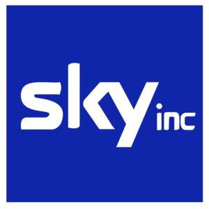 Logo of Sky, Inc