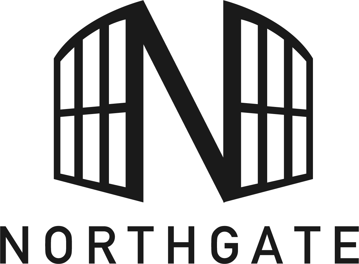 Logo of NorthGate MN