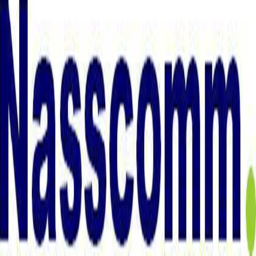 Logo for Nasscomm