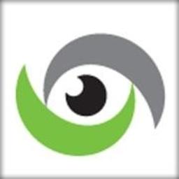 Logo for VocoVision